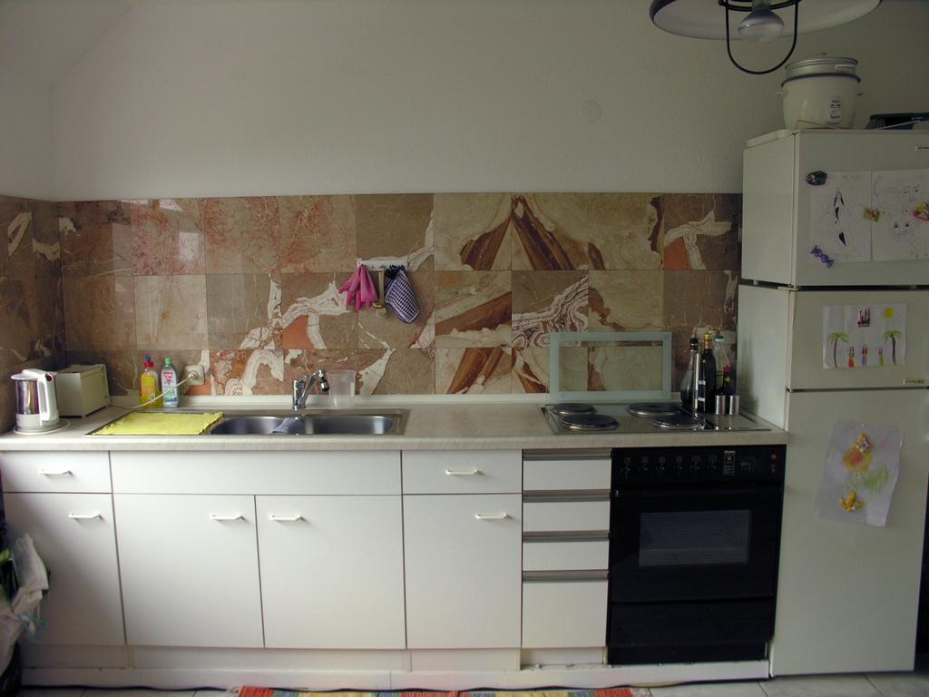 k chenbilder. Black Bedroom Furniture Sets. Home Design Ideas
